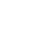 Mediaplus Group
